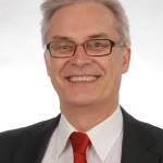 Keith Tanner - Senior Financial Advisor